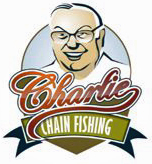 Charlie Chain Fishing