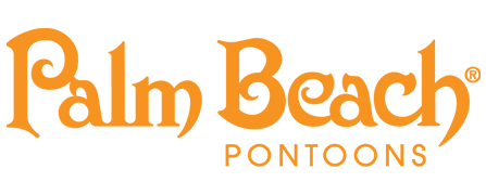 Palm Beach Pontoon Boats