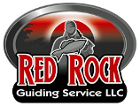 Red Rock Guiding Service